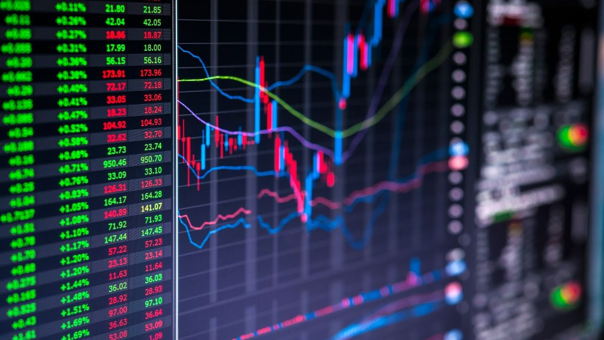 3 Successful Intraday Trading Strategies That Work in